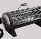 AEG 'PL. Nr. 55205' (heater) 1928