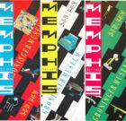 Swip Stolk 'Memphis 1981-1988' 1990