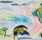 Jan Oosterman 'Animalism' 1992