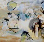 Jan Oosterman 'Dreamworld II' 1988
