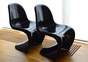 Panton Chair