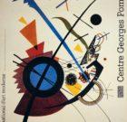 POSTER 'Kandinski' 1985