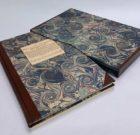 BOOKS IN SLIPCASE 'Visita de las Yslas y Reyno de la Gran Canaria' (Obra completa) 2000
