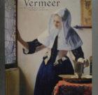 POSTER 'Vermeer : el interior holandés' 2003